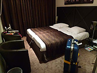 Swisshotel_room