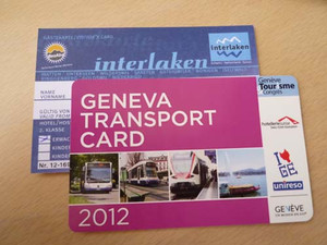 Freepass_geneva_interlaken