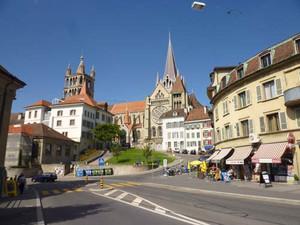 Cathedrale_de_lausanne