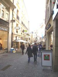 Lausanne_roji_2