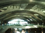 oriente_station_1