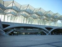 oriente_station_2