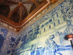 palacio_2
