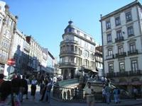 porto_one_day_trip_3