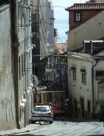 romen_densya_2