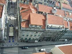 rua_do_ourosanta_justa